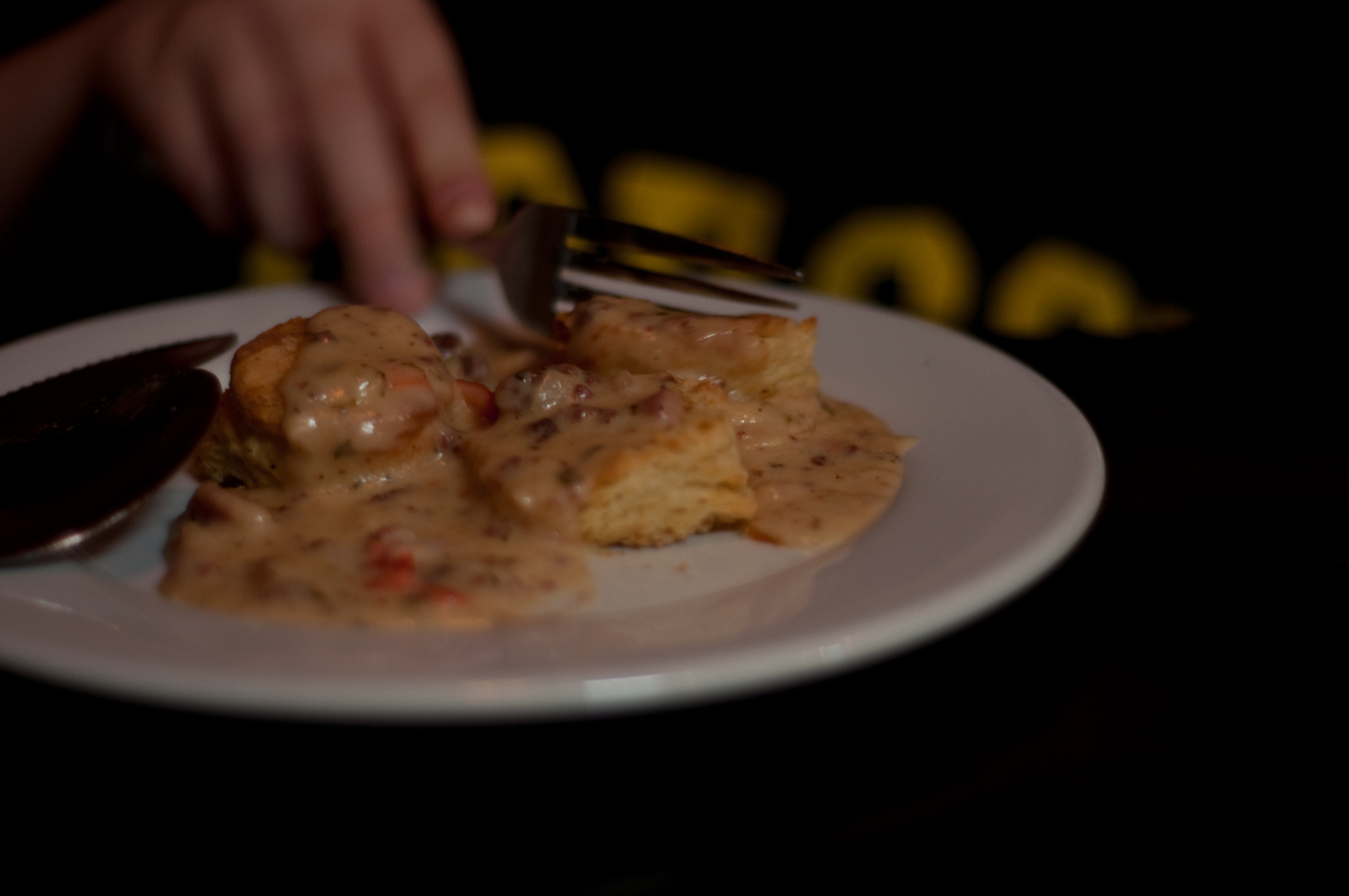 biscuits and gravy ALL of our content and customs will be shot in a PRO WRESTLING RING (bout ...